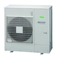 Наружный блок VRF системы 15-19,9 кВт General AJH054LCLAH