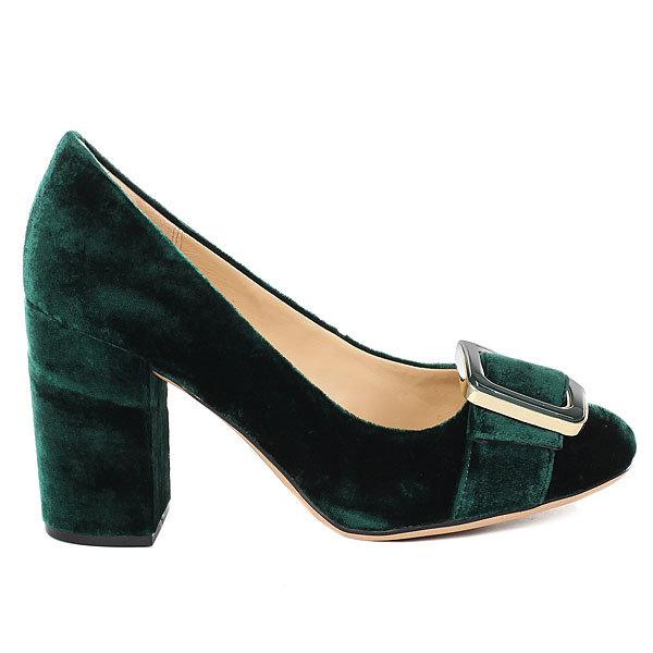 Туфли женские кларкс купить в москве