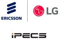 EMG800-UCS-ADVANCED, ключ активации для АТС iPECS eMG800