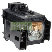 NP01LP/50030850(CB) лампа для проектора Nec NP1000/NP2000G/NP1000G/NP2000
