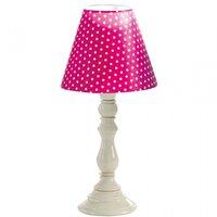 Детская настольная лампа CILEK Dotty