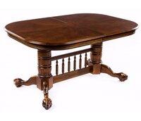 Стол деревянный Тетчер NNDT-4296-STC
