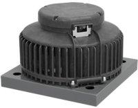 Крышный вентилятор Ruck DHA 190 ECP 20