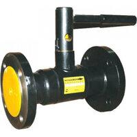 BROEN Броен броен Venturi DRV Клапан балансировочный ручной фланцевый DN 100 PN 16 Kvs=116,22 м3/ч,артикул 3936100-606005 [3936100-606005]