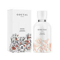 Туалетная вода Annick Goutal Songes Eau sans Alcool для женщин 100 мл - парфюм сонгес
