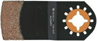 Bosch Диск для погружной пилы Bosch HM-RIFF AIZ 32 RT 2.608.661.868