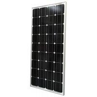 Солнечная панель восток PRO ФСМ 100 M