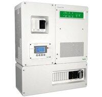 Гибридный инвертор Schneider Electric Conext SW 4048-230