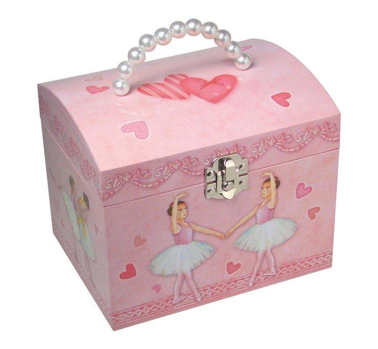 Подарки на день рождения девочки 7 лет 7