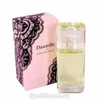 Парфюмерная вода тестер Danielle Steel Danielle для женщин 100 мл - парфюм даниэла