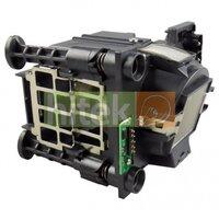105-824(OB) лампа для проектора Digital Projection dVision 30-1080p