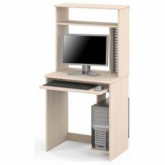 Компьютерный стол Смоленск-мебель СК-02