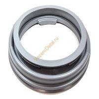 Манжета люка (уплотнитель дверцы) для стиральной машины Samsung DC61-20219A, DC61-20219E