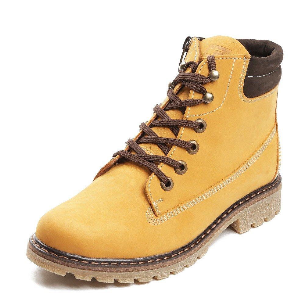 Тимберленд женские ботинки