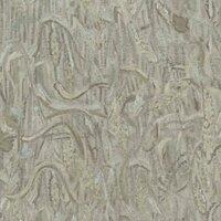 Обои для спальни абстракционные Van Gogh 2 BN International 220053 (БН интернешнл)