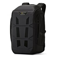 а бŽаКаЗаАаК LowePro DroneGuard BP 450 AW Black LP36990-PWW