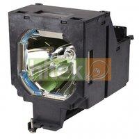 ET-LAE16(CB) лампа для проектора Panasonic PT-EX16KU/PT-EZ770Z/PT-SLX16K/PT-EX16KE/PT-EXK16K/PT-EX16K