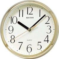 Японские настенные часы Rhythm CMG890ER18