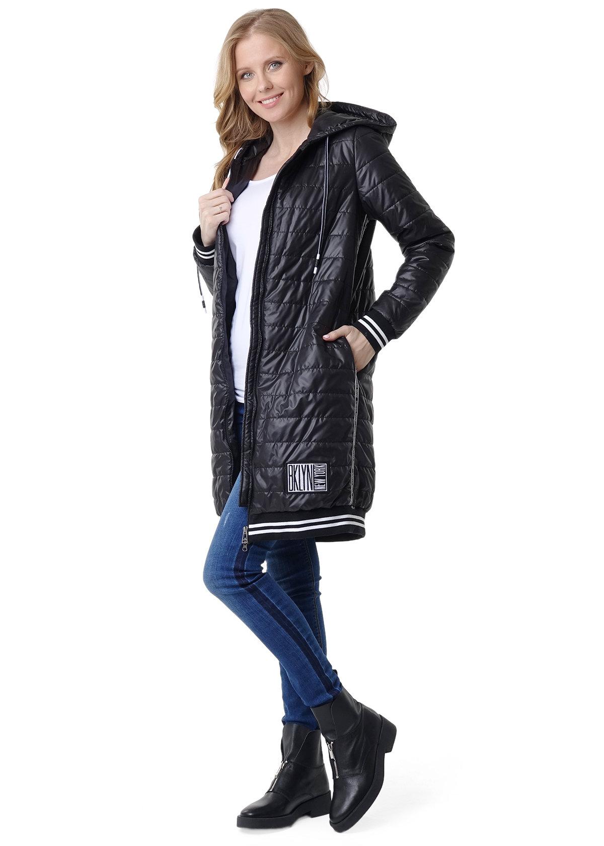 Куртка 3 в1 для беременных 15