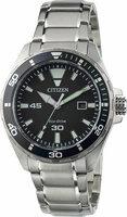 Наручные часы Citizen BM7451-89E