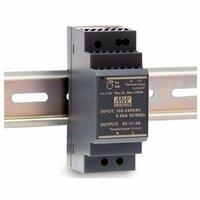 Аксессуар для отопления Elsen HDR-30-24