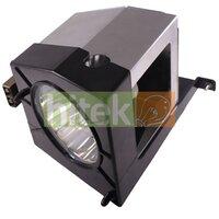 D95-LMA/23311168(CBH) лампа для проектора Toshiba 62CM9UA/62CM9UE/72CM9UA/72CM9UE/72CM9UR/62CM9UR
