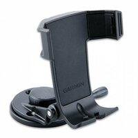 Garmin Аксессуары для туристических навигаторов Garmin Крепление морское для GPSMAP 78