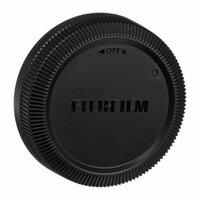 Fujifilm Задняя защитная крышка для всех объективов XF и XC LENS REAR CAP