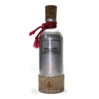 Парфюмерная вода Parfums et Senteurs du Pays Basque Un jour a St Jean de Luz для женщин 100 мл - парфюм день в сен жан де люз