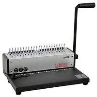 Rayson SD-1501 брошюратор переплетная машина