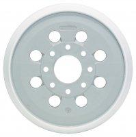 Шлифовальная тарелка мягкая GEX 125-1 AE 2608000351 Bosch