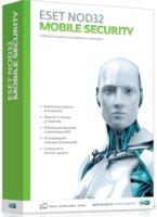 ESET NOD32 Mobile Security – лицензия на 2 года на 3 устройства (NOD32-ENM2-NS(EKEY)-2-1)