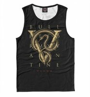 Майка Print Bar Bullet For My Valentine (BMV-325725-may-2-5XL)