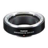 Макрокольцо Fujifilm MCEX-18G WR