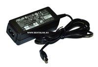 Адаптер блок питания для ноутбука ASUS EEEPC EXA0801XA ADP-36EH (12V-3A)