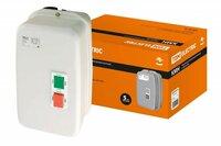 Tdm SQ0709-0015 Контакторы КМН