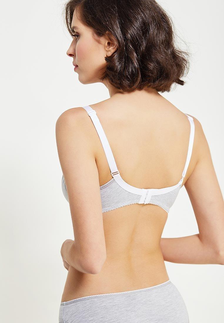 Суточная норма магния для беременных женщин 25