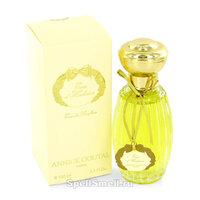Парфюмерная вода Annick Goutal Eau d Hadrien Eau de Parfum для женщин 30 мл - парфюм о де хадриен парфюмерная вода