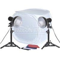 Комплект студийного света FALCON EYES LFPB-2 kit