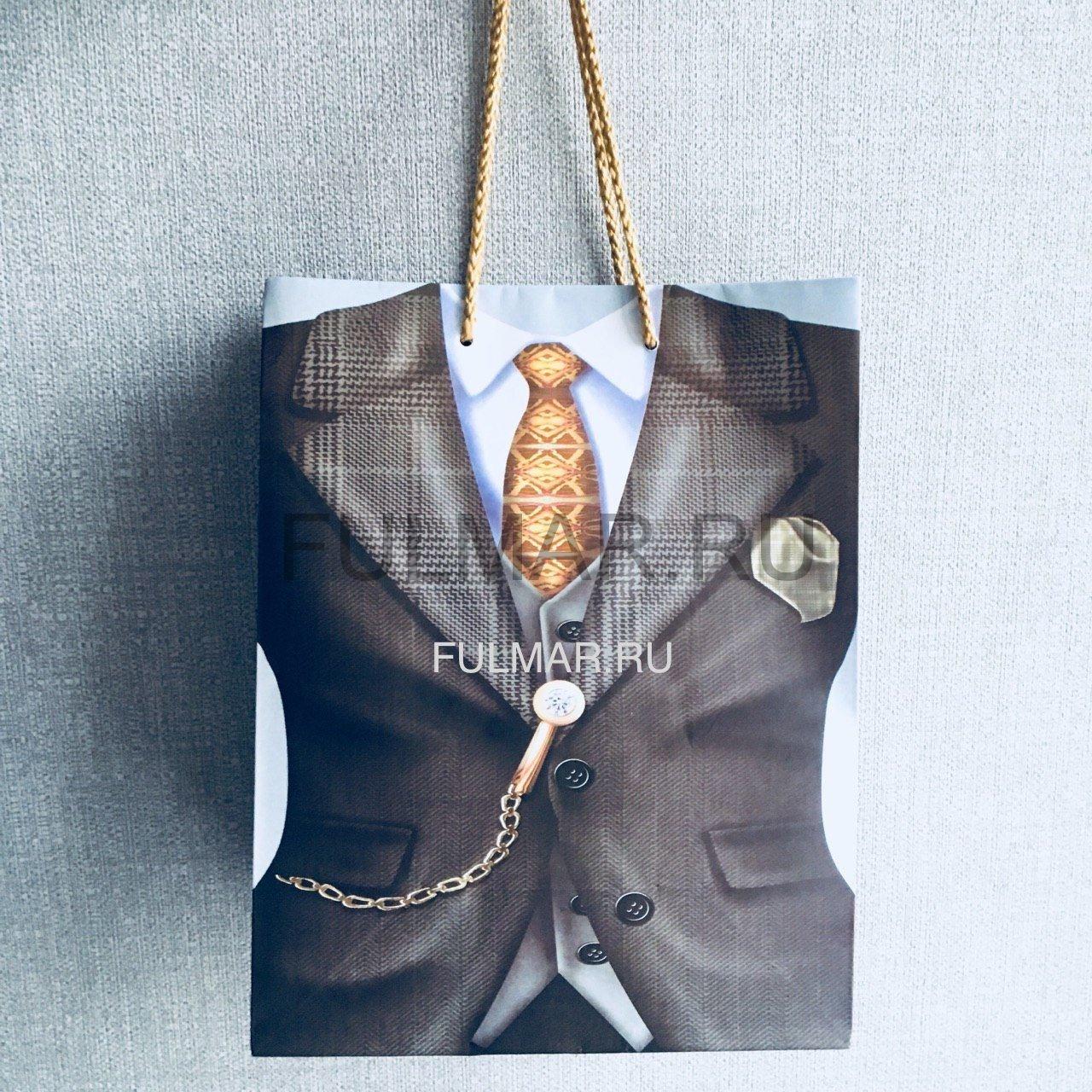 Подарки для мужчин. Купить оригинальный и необычный