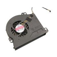 Вентилятор (кулер) для BB66 KUC1012D