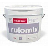 Текстурное покрытие Bayramix Rulomix MCL G083 15кг