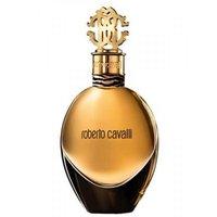 Roberto Cavalli Eau de Parfum парфюмированная вода 50мл