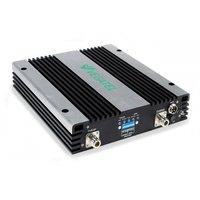 Бустер GSM сигнала VEGATEL VTL30-1800