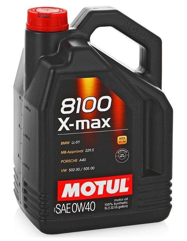 Вид: масло моторное; производитель: mobil; объем (л): 4; вязкость по sae / температура замерзания (с): 0w-40