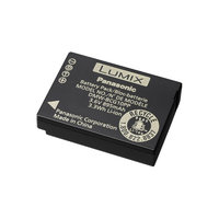 Аккумулятор Panasonic DMW-BCG10