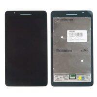 Дисплей в сборе с тачскрином для Asus Fonepad 7 (FE171CG) черный FE171CG
