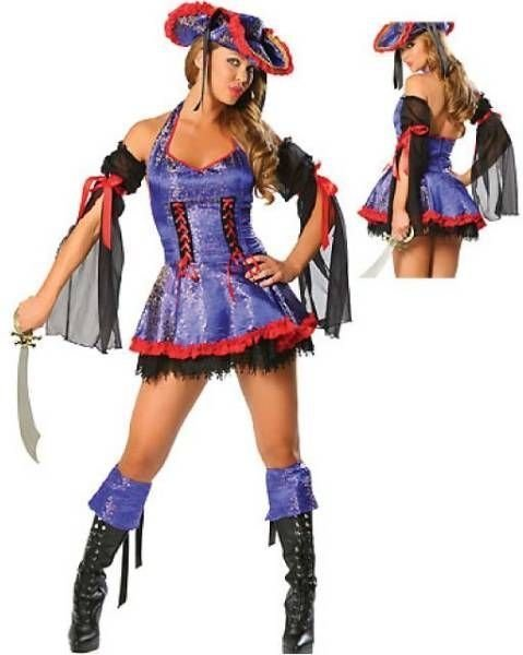 cheap adult costumes