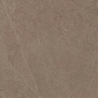 Керамогранит FAP Ceramiche Supernatural Visone Pav Brillante fJV7 590x590 мм (Керамическая плитка для ванной)