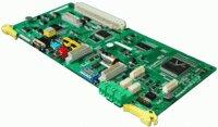 Плата процессора L100-MPBN, для АТС LG-Ericsson ipLDK-100